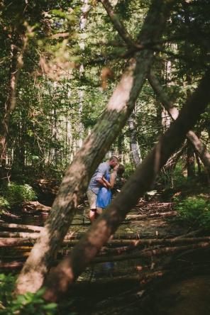 Hannah&Jake-23