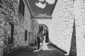 Mr&MrsPeilet-197