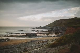 Cornwall -15