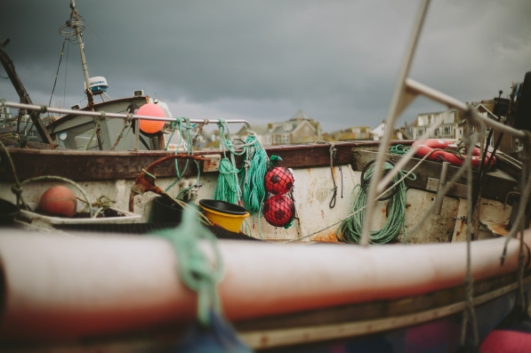 Cornwall -46